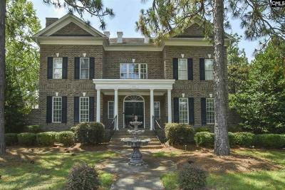 Columbia SC Single Family Home For Sale: $319,000
