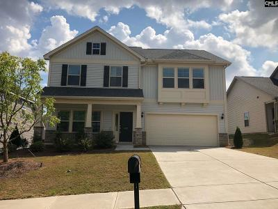 Persimmon Grove Rental For Rent: 452 Drooping Leaf