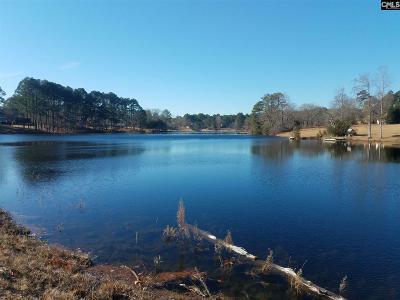 Lugoff Residential Lots & Land For Sale: 1200 Fredericksburg