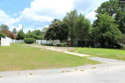 Residential Lots & Land For Sale: 2217 Windsor