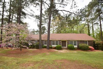 Coldstream Single Family Home For Sale: 313 Guild Hall