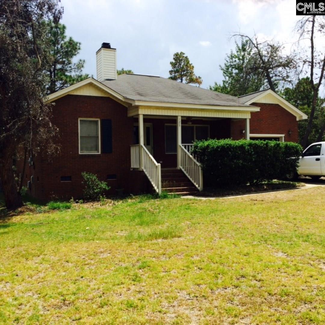 3 bed / 2 baths Rental For Rent in West Columbia for $995