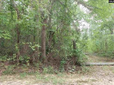 Columbia Residential Lots & Land For Sale: 208 Red Hill