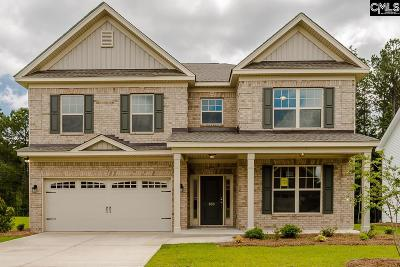 Richland County Single Family Home For Sale: 930 Centennial #768