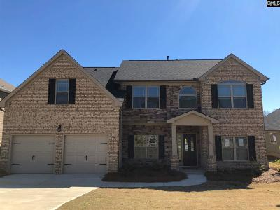 Chapin Single Family Home For Sale: 241 Lever Pass #24