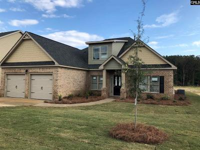 Chapin Single Family Home For Sale: 245 Lever Pass #25