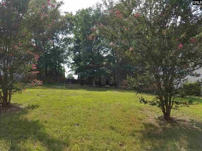Irmo Residential Lots & Land For Sale: 129 Stockland