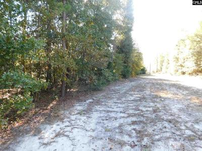 Residential Lots & Land For Sale: 423 Lester Parrish