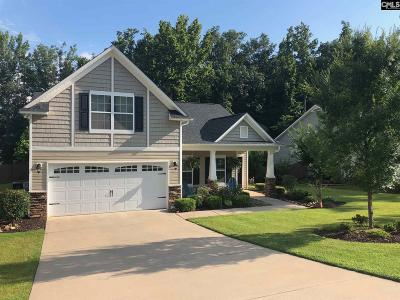 chapin Single Family Home For Sale: 233 Woolbright #51