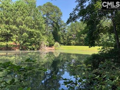 Irmo, Ballentine Residential Lots & Land For Sale: 200 Treyburn