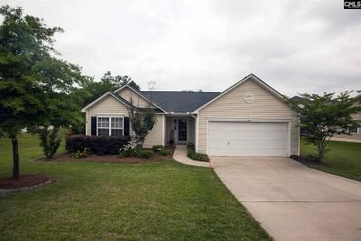 chapin Single Family Home For Sale: 103 Swiftfox
