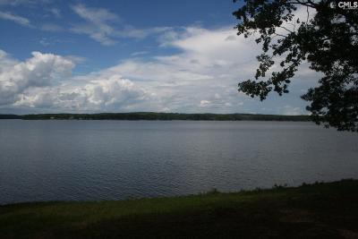 Wateree Hills, Lake Wateree, wateree estates, wateree hills, wateree keys, lake wateree - the woods Residential Lots & Land For Sale: 129 Windy Cove