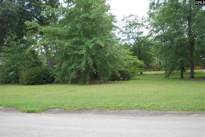 Cayce, Springdale, West Columbia Residential Lots & Land For Sale: 1023 Woodland