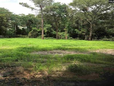 Columbia Residential Lots & Land For Sale: 904 Eastman