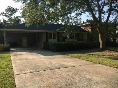 Single Family Home For Sale: 1039 SE Byron