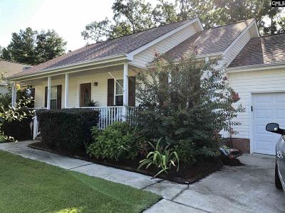 chapin Single Family Home For Sale: 141 Shipyard