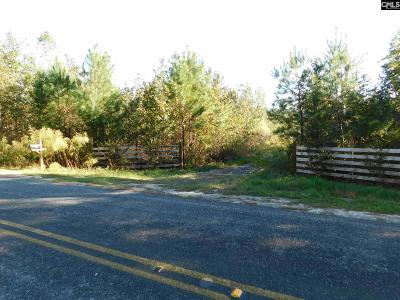 Residential Lots & Land For Sale: 515 Ww Lowman