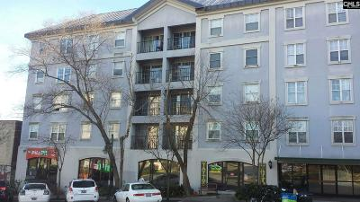 Columbia Condo For Sale: 2002 Greene #210