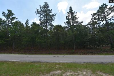 Lexington County Residential Lots & Land For Sale: Crystal Springs