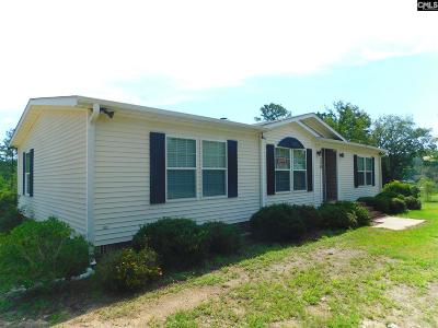 Lexington SC Single Family Home For Sale: $139,900