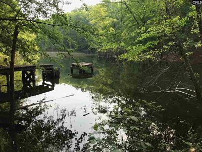 Lexington County Residential Lots & Land For Sale: Hallmark