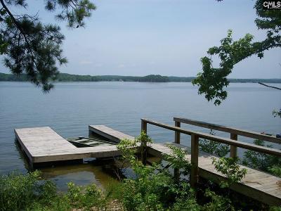 Blythewood, Ridgeway, Winnsboro, Ballentine, Columbia, Eastover, Elgin, Forest Acres, Gadsden, Hopkins Residential Lots & Land For Sale: 351.06 Hidden Circle