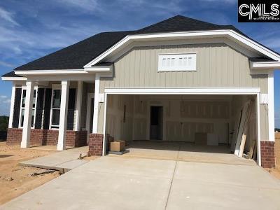 Elgin Single Family Home For Sale: 38 Attucks Court #14
