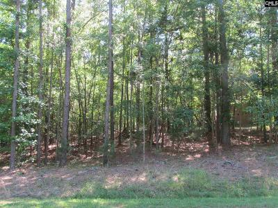 Lexington County Residential Lots & Land For Sale: 2224 Island