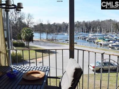 Yacht Cove Rental For Rent: 342 Cove