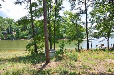 Wateree Hills, Lake Wateree, wateree estates, wateree hills, wateree keys, lake wateree - the woods Residential Lots & Land For Sale: 2275 Horton Acres