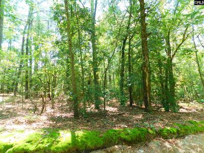 Leesville SC Residential Lots & Land For Sale: $59,900