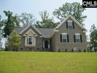 Timberlake Plantation Rental For Rent: 201 Quiet Cove