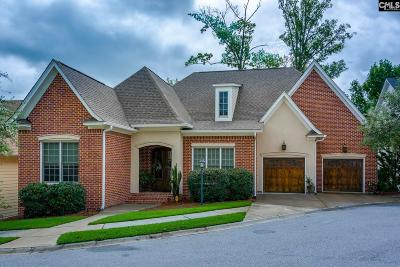 Richland County Single Family Home For Sale: 19 Creek Manor