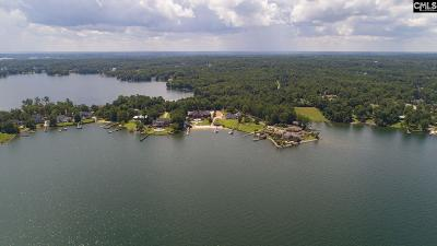 Residential Lots & Land For Sale: 123 Yachting
