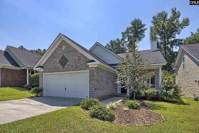 Irmo Single Family Home For Sale: 532 Cornerstone