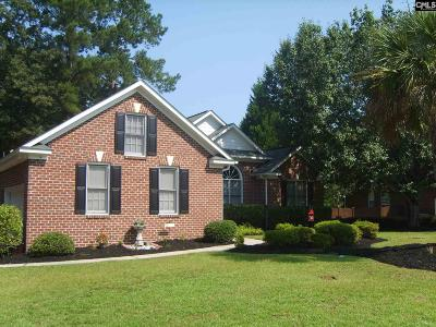 Columbia SC Single Family Home For Sale: $230,000