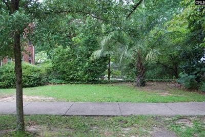Residential Lots & Land For Sale: 133 Harden