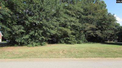 Spence Plantation Residential Lots & Land For Sale: 112 Morning Shore Ct.