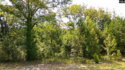 Blythewood SC Residential Lots & Land For Sale: $483,000