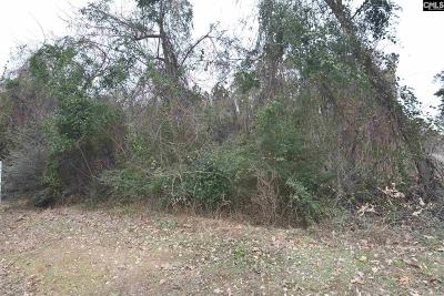 Residential Lots & Land For Sale: 303 Juniper Springs
