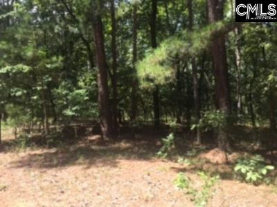 Residential Lots & Land For Sale: 137 Gray Fox Forest