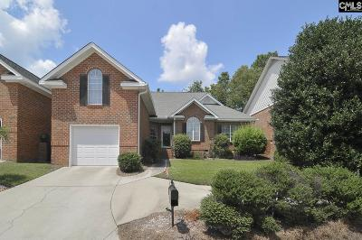Richland County Single Family Home For Sale: 32 Polo Ridge