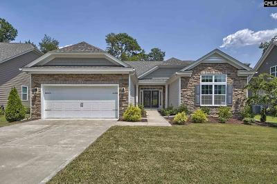 Richland County Single Family Home For Sale: 233 Thacher Loop