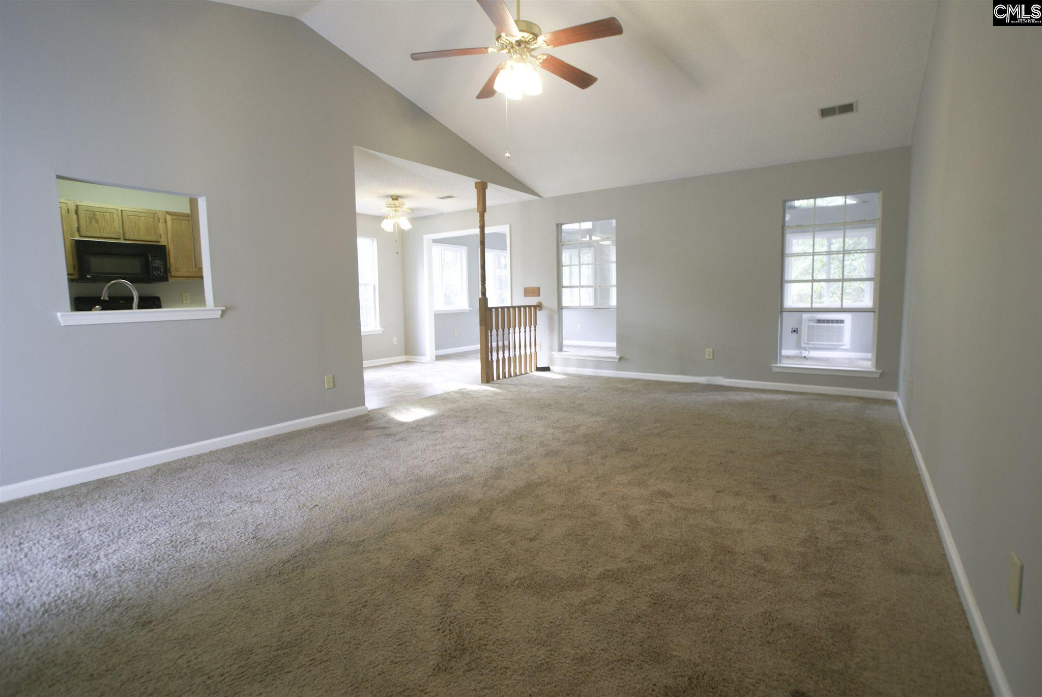 3 bed / 2 baths Home in Irmo for $135,000