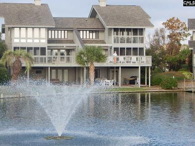 Pawleys Island Condo For Sale: 76 Breakers Reef #15-B