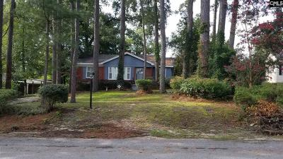 Rosewood Single Family Home For Sale: 4124 Beecliff