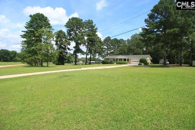Chapin Single Family Home For Sale: 121 Forest Bickley