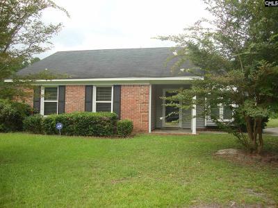 Single Family Home For Sale: 17 Kathleen #Lot 24