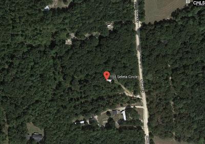 Lexington Residential Lots & Land For Sale: 155 Seleta
