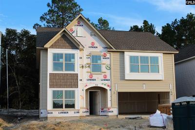 Blythewood Single Family Home For Sale: 426 Fairford